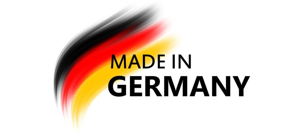 """Led vision """"made in germany"""" bedeutet höchste qualität"""