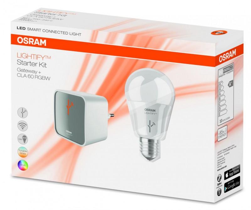 506717-P-LIGHTIFY Starter Kit-DE
