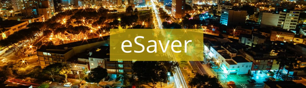 eSaver-Innovation-min