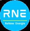 Logo_RNE_new