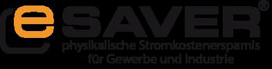 eSaver Logo